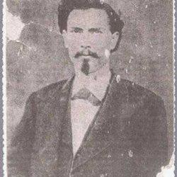 Wild Bill Longley
